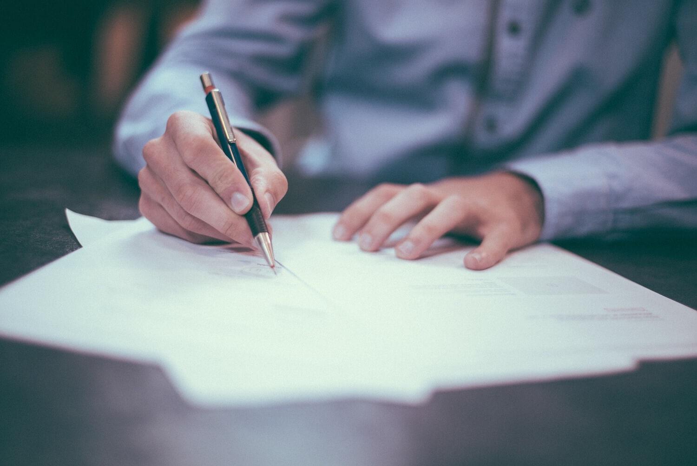 poslovodska-pogodba